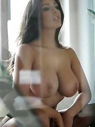 Tits, galleries, Tits breasts, Tit galleries, Evers, Gallery g, Gallery t