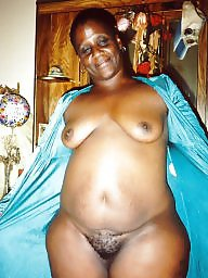 Mature ebony, Ebony bbw, Ebony mature, Fat black, Fat bbw, Fat mature