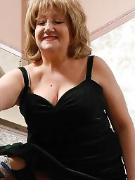 This mature, Thy bbw, Thy maturity, Thy mature, Stockings beauties, Stockings beautieful