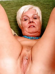 Mature asshole, Asshole, Hot milf, Assholes, Old, Mature anal