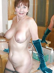 Granny stockings, Grannies, Mature stockings, Granny, Grannys, Granny stocking