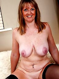 Uk milf, Uk mature, Uk amateur, Uk wife, Mature amateur, Amateur mature