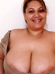 Bbw latin, Latin bbw, Latin bbw boobs