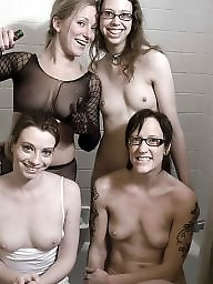 Womanly milf, Woman with woman, Woman milf, Woman mature, Milfs woman, Milf facials