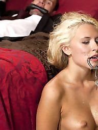 Cuckold captions, Femdom caption, Interracial captions, Femdom captions, Caption, Cuckold