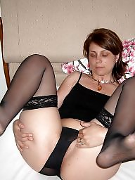 Hairy panties, Amateur pantyhose, Panties, Pantyhose feet, Amateur nylon, Nylon panties