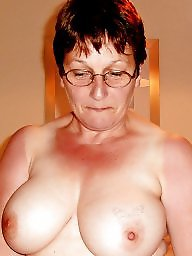Uk milf, Uk amateur, Exposed, Uk wife, Uk mature, Brenda