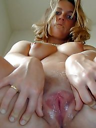Milf pussy, Mature pussy, Pussy mature