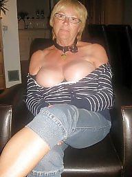 Amateur granny, Granny amateur, Grannys, Amateur mature, Grannies, Granny