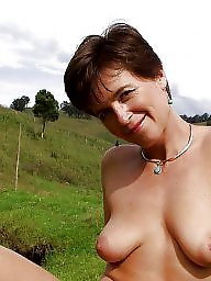 Milf amateur mix, Mature amateur mix, Mature milf mix, Delight, Amateur milf mix, Delightful