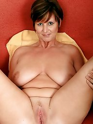Vol x mature, Vol milf, Vol mature, Mature babes