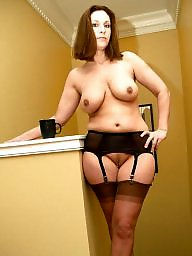 Amateur mom, Mom amateur, Mature mom, Moms, Mature moms, Amateur mature