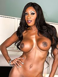Pornstar milf, Pornstar ebony, Pornstar busty milf, Pornstar big boobs, Pornstar boobsà, Pornstar boobs black