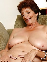 Sally b, Sally, Sallie b, Sallie, Milf sally t, Mature sally