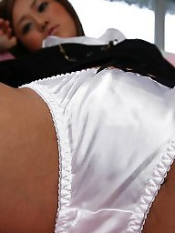 Teens panty, Teen satin, Teen panties, Teen pantie, Teen amateur pantie, Teen amateur panty