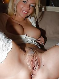 Pussy, Amateur pussy, Teen pussy