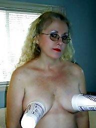 188, Milf tits