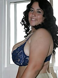 Mature tits, Plump mature, Plump