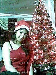 Salma k, Egyptian teens, Egyptian brunette, Egyptian, Arabs teen, Arabic teen