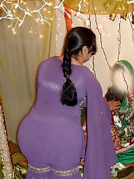 Bbw arab, Hijab ass, Muslim, Hijab big ass, Arab ass, Arab big ass