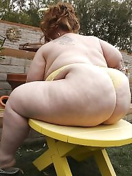 Bbw mature, Mature bbw, Big mature, Big butt, Amateur mature, Butt