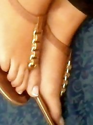 Toes feet, Toe feet, Hidden cam hot, Hidden cam feet, Hot toes, Hot arab
