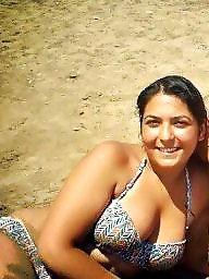 Turkish upskirt, Turkish, Teen upskirt, Fat teen, Fat teens, Fat tits