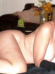 X body ass, Milfs boob ass, Milfs body, Milf body, Milf with big ass, Matures with big boobs