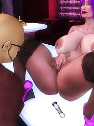 Mature cartoons, Mature cartoon, Mature off, Jack, Dream matures, Dream mature