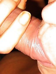 X head, Workers, Workeres, Worker, Matures blowjobs, Matures blowjob