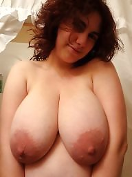 Bbw huge boobs pic