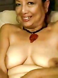 Tits fucked, Tits asian, Tit fucking, Wanna, Fuck,tits, Fuck babe asian