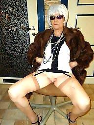 Mature upskirt, Granny bbw, Granny upskirt, Bbw upskirt, Bbw mature, Bbw granny