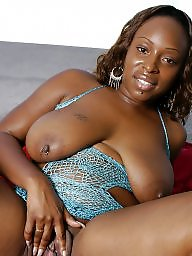 Black bbw, Ebony bbw, Bbw black, Ebony fuck, Ebony fucking, Bbw black ass