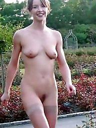 Naked,amateurs, Naked milf amateur, Naked babes, Naked amateurs milf, Naked amateur milf, Naked amateur