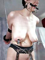 Mature slut, Bdsm mature, Bound, Slut mature, Mature sluts