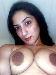 Big areolas, Nipples, Nipple, Big boobs, Areolas, Areola