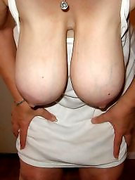 Big tits mature, Fat amateur, Mature boobs, Fat tits, Fat mature, Chunky