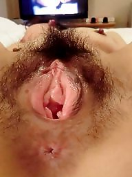 Hairy asian, Hairy spreading, Open pussy, Asian spreading, Amateur spreading, Asian pussy