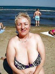 Granny lingerie, Granny big boobs, Mature bbw, Mature busty, Granny bbw, Granny boobs
