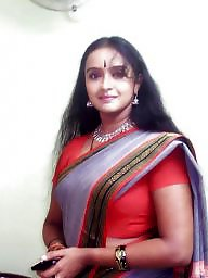 Indian, Indians, Indian saree