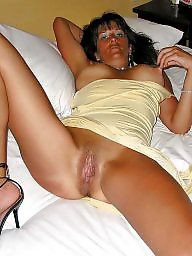 Mature young, Old young, Old mature, Old milf, Young