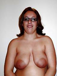 Big barbara, Barbara mature, Barbara x, Barbara, Mature barbara, Mature bbw