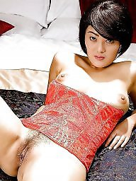 Mature asians, Asian mature, Amateur mature, Mature asian