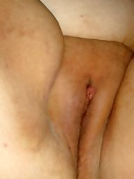 X mature bbw wife, Wifes pussy, Wife pussy amateurs, Wife pussy, Wife mature pussy, Wife mature bbw