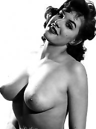 Vintage amateur, Vintage boobs, Vintage tits, Vintage big boobs, Vintage, Vintage big tits