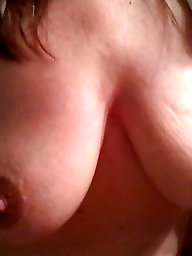 Big tits, Nipple, Big nipples, Nipples