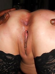 Mature interracial, Interracial sex, Mature black, Mature sex, Mature group, Interracial mature