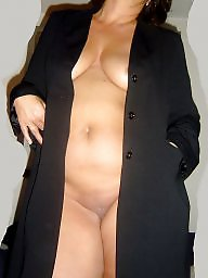 Womanly milf, Woman milf, Woman bdsm, Milfs woman, Milf dutch, Hollandic milf