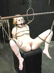Young v old bdsm, Young old bdsm, Young best, Netted, Nets, Bdsm old